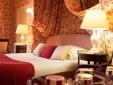 chateau des briottieres Hotel luxus