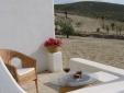 Cortijo los Malenos Agua Amarga Spain Pool