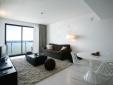 Memmo Baleiro Hotel sagres Algarve design