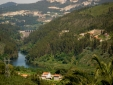 Quinta do Abol de Baixo