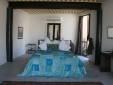 Riad Laaroussa Fès Morocco Maison Laaroussa Bedroom