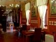 Palacio de la serna Hotel boutique