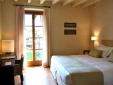villa arcadio hotel salo