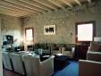 Villa Arcadio Hotel Resort Lake Garda Salo Italy Charming Boutique Luxury