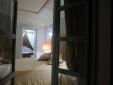 Relais Villa San Martino puglia Hotel boutique