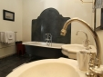 Riad Riyad Mezouar Marakech boutique Hotel