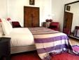 Riad Riyad Mezouar Marakech boutique Hotel BEST
