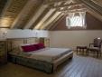 Casa Beleza do Sul Tavira b&b hotel Algarve