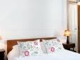 Casa Beleza do Sul Tavira b&bv hotel algarve low budget