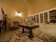 L'Hotel in Pietra Matera Basilicata Italy Classic room