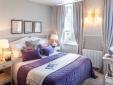 Hotel des Ormes Barneville-Carteret  Hotel boutique