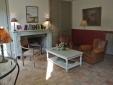 La Cour Sainte Catherine Honfleur Hotel boutique b&b