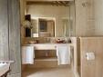 Corral del Rey Sevilla Spain Bedroom