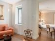 Corral del Rey Sevilla Spain Bathroom