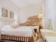 Hotel Palacio de los Navas Granada Hotel boutique romantic