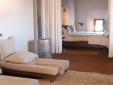 Hospedería Convento de la Parra La Parra Spain Special Double Room