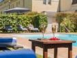 Little Green Room
