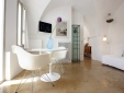 Masseria Alchimia Puglia boutique romantic inn trendy