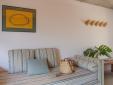 Sant Joan de Binissaida Es Castell Menorca Spain travel holiday accommodation