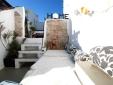 Koala Tarifa Cadiz Andalucia Hotel Boutique