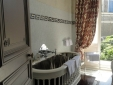 Hotel Villa Reine Hortense boutique Hotel brittany