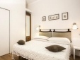 Arco de Lauro Hotel Rome low budget boutique small b&b