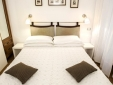 Arco de Lauro Hotel Rome low budget boutique small