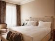 Hotel Rector Salamanca boutique Hotel