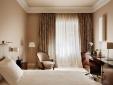 Hotel Rector Salamanca hotel con Encanto