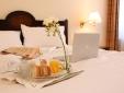 Hotel Rector Salamanca hotel charming