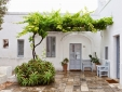 Masseria Cimino Hotel Puglia boutique luxury best honney moon