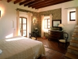 Finca Ca's Sant Mallorca Hotel best romantic