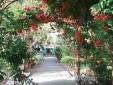 Finca Ca's Sant Mallorca Hotel boutique