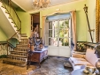 can isabel soller hotel boutique
