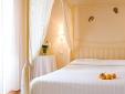 Hotel Nord Estellencs Mallorca Boutique