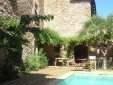 Casa Migdia Girona House for rent 5 rooms