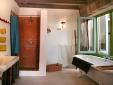 Casa Migdia Cataluña hause to rent charming
