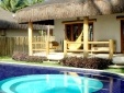 Kiaroa Eco Luxury Resort Maraú
