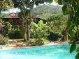 Hotel Fazenda Sitio Nosso Paraiso Rio de Janeiro