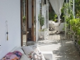 Mama Ruisa Rio de Janeiro Hotel boutique hotel romantic guest house