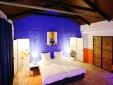 Tapada do Gramacho Algarve hotel boutique best