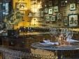 Pousada Toca da Coruja Restaurant