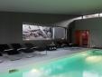 Casa das Penhas Douradas Beiras hotel gourmet