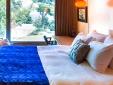 Casa das Penhas Douradas Beiras hotel