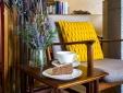 Casa das Penhas Douradas Beiras hotel portugal charming