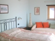 Villa Rina Amalfi Italy Charming Hotel Seaside