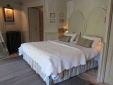 Les Rosées b&b hotel Mougins