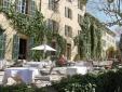 Relais de la Magdeleine Hotel boutique best