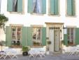 Le Tresor Languedoc Hotel b&b charming