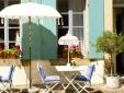 Le Tresor Languedoc Hotel b&b best